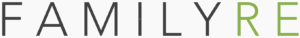 familyre logo footer