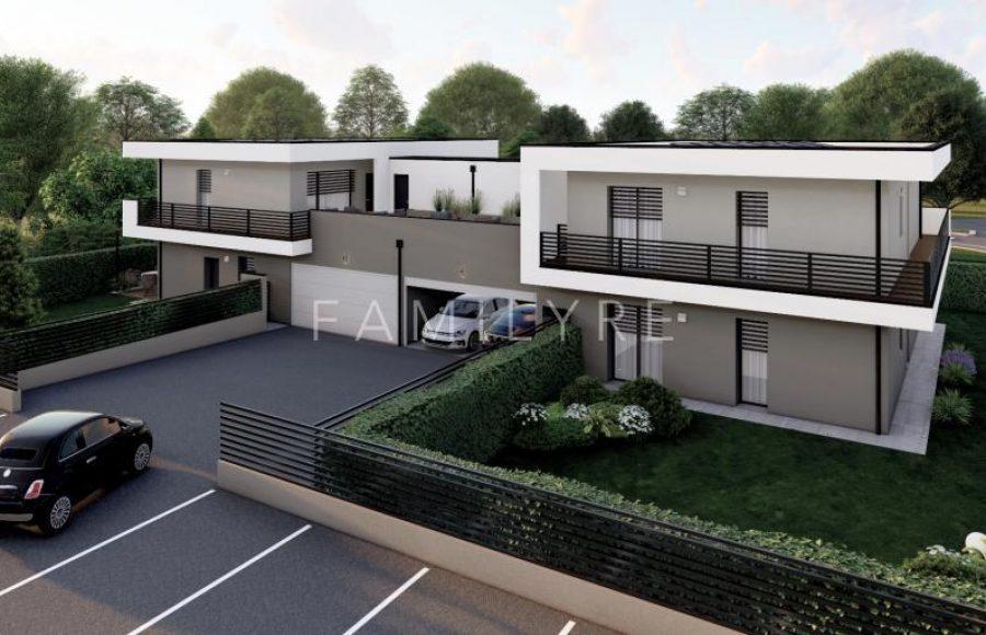 appartamento-1-bonate-sotto-leonardo-da-vinci-2.jpg