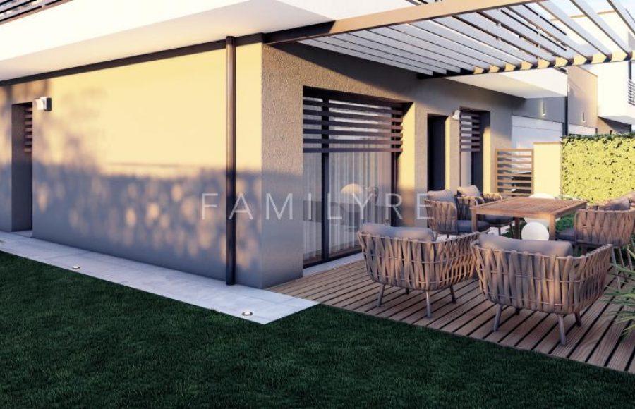 appartamento-1-bonate-sotto-leonardo-da-vinci-4.jpg