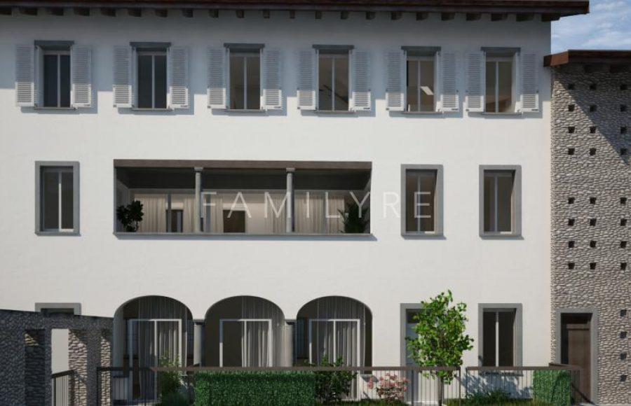 appartamento-1-treviolo-lavi-1.jpg
