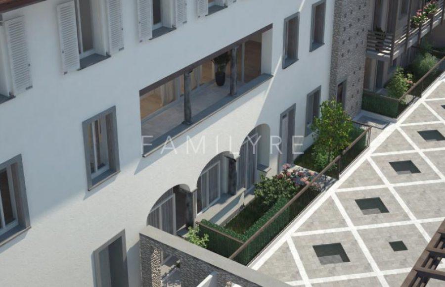 appartamento-1-treviolo-lavi-2.jpg