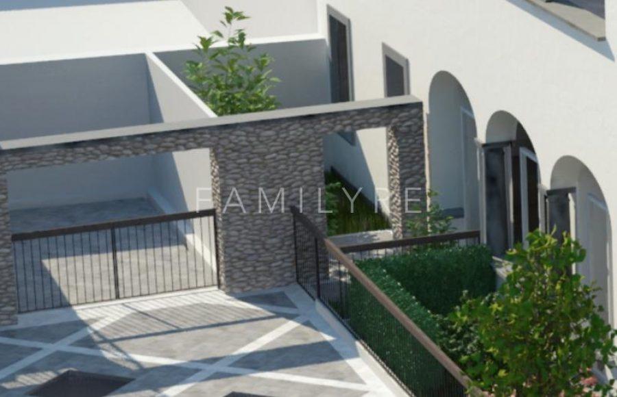 appartamento-1-treviolo-lavi-3.jpg