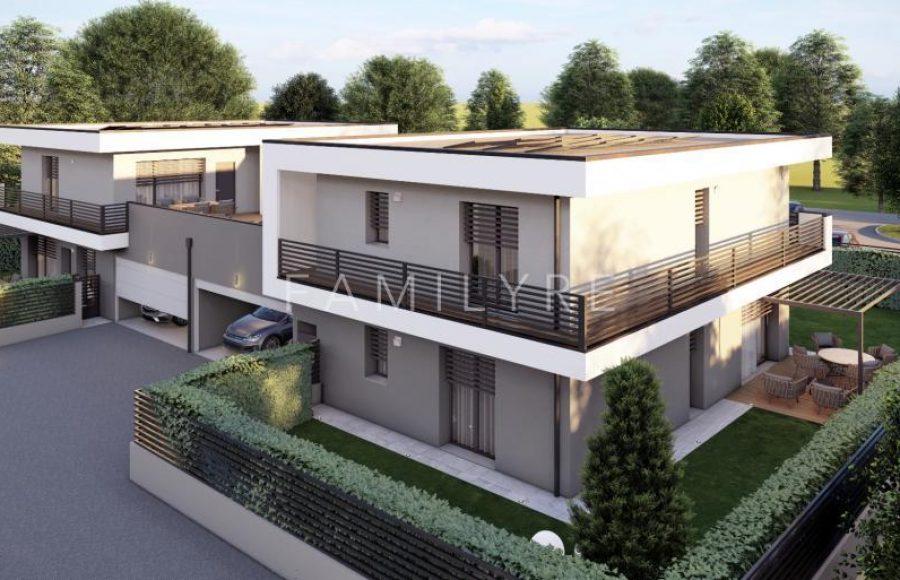 appartamento-2-bonate-sotto-leonardo-da-vinci-5.jpg