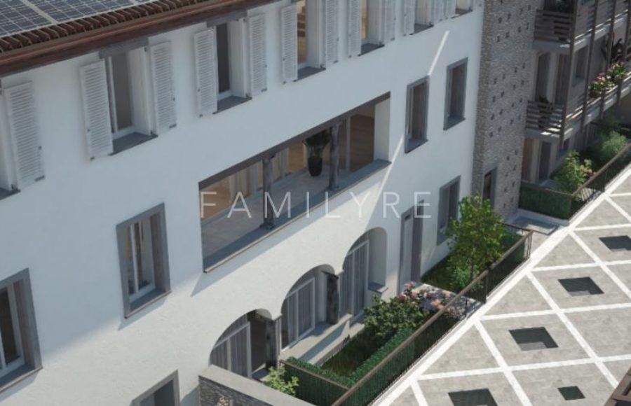 appartamento-2-treviolo-lavi-1.jpg