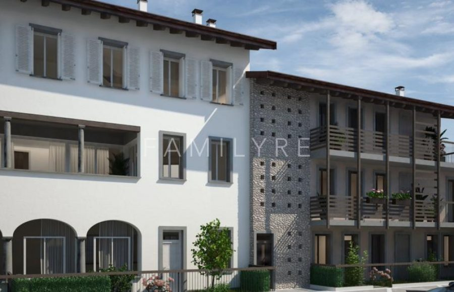 appartamento-2-treviolo-lavi-2.jpg
