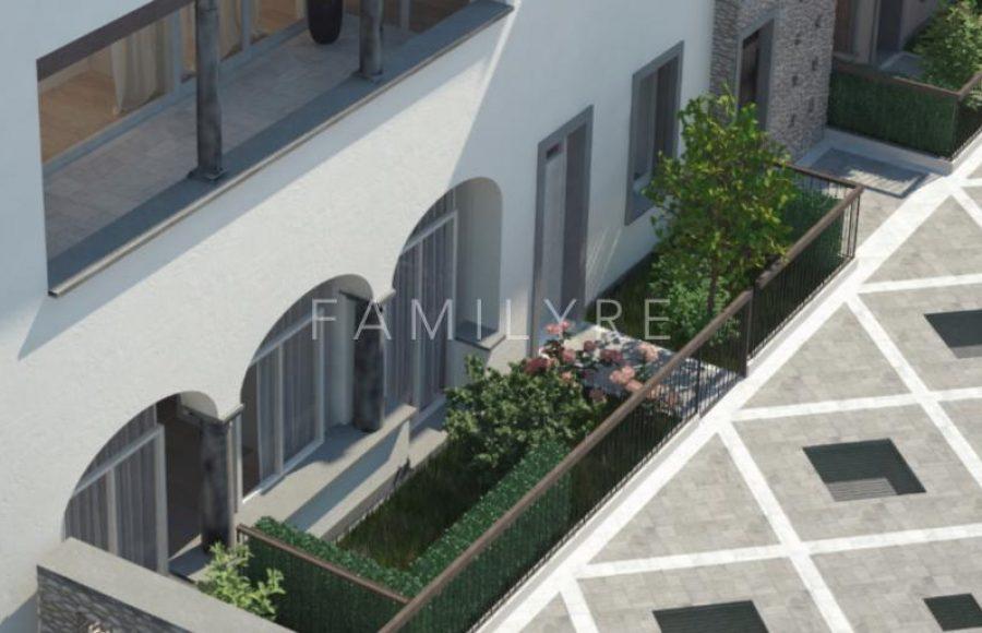 appartamento-2-treviolo-lavi-3.jpg
