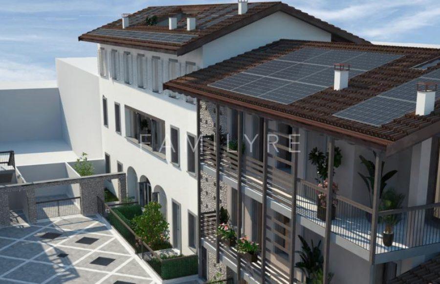 appartamento-2-treviolo-lavi-4.jpg
