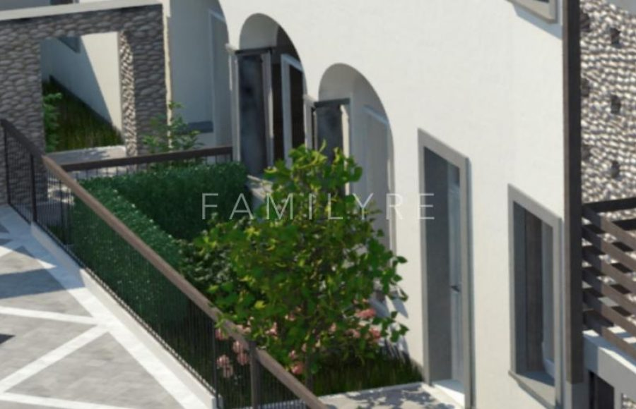 appartamento-2-treviolo-lavi-5.jpg