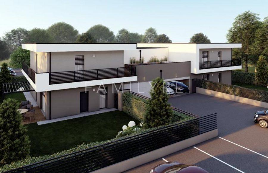 appartamento-3-bonate-sotto-leonardo-da-vinci-2.jpg