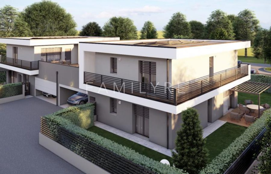 appartamento-3-bonate-sotto-leonardo-da-vinci-6.jpg