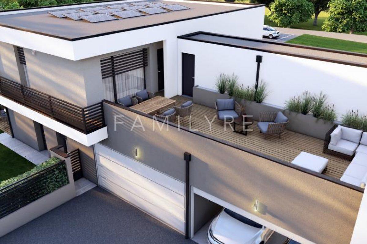 appartamento-4-bonate-sotto-leonardo-da-vinci-0.jpg