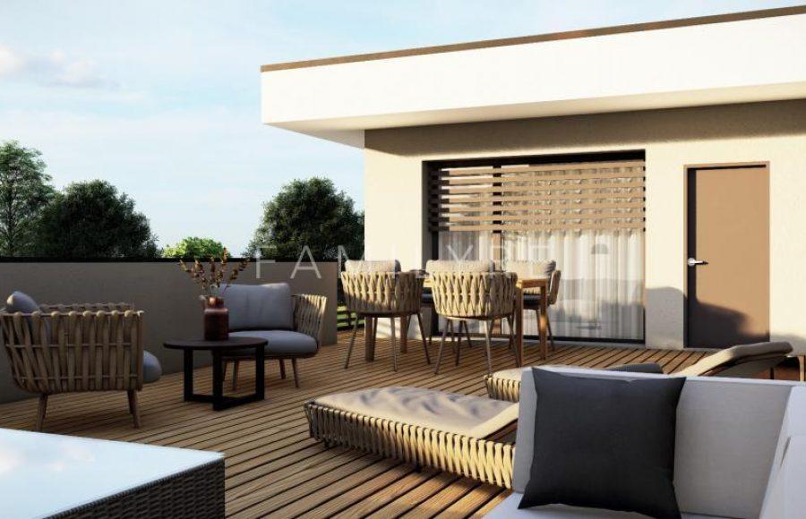 appartamento-4-bonate-sotto-leonardo-da-vinci-1.jpg