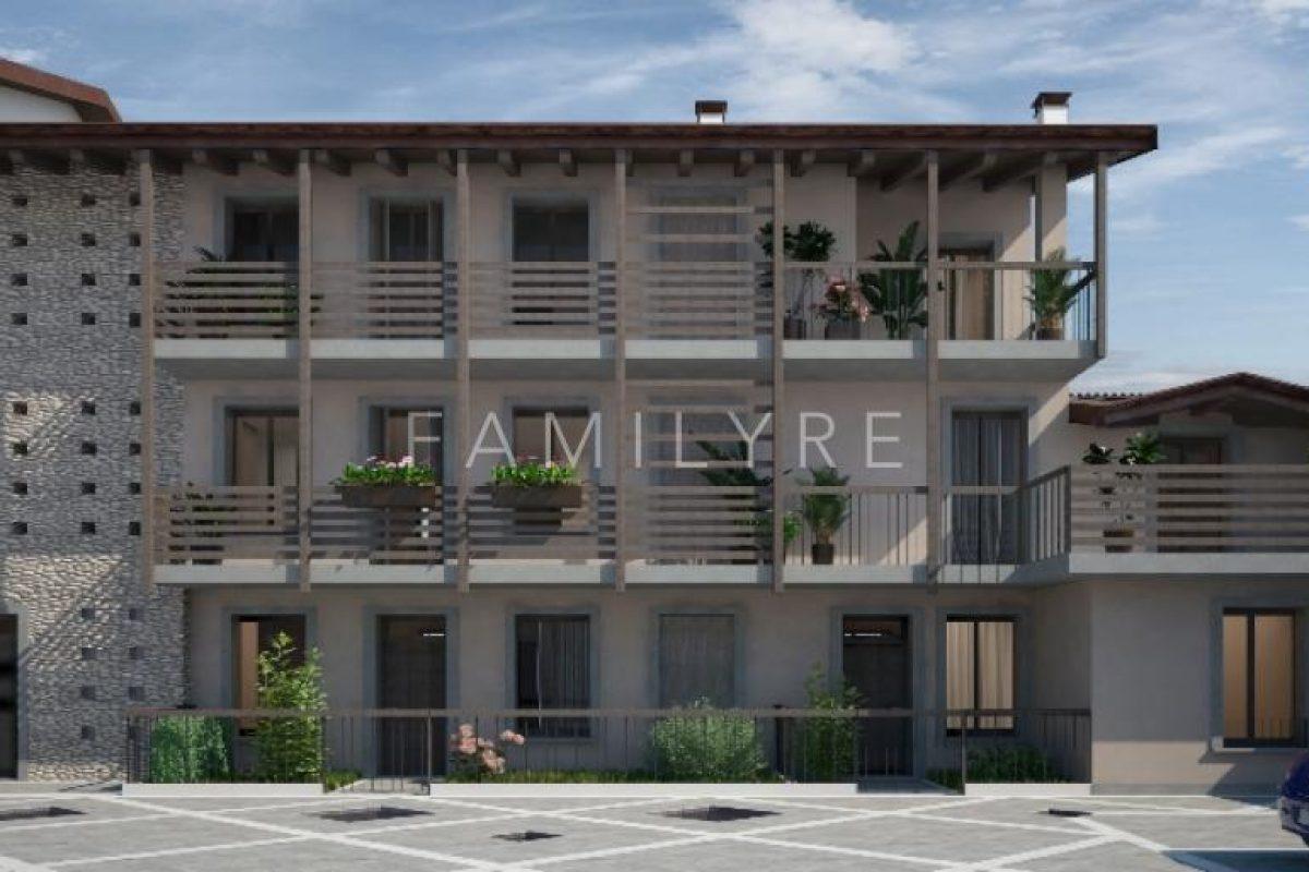 appartamento-4-treviolo-lavi-0.jpg