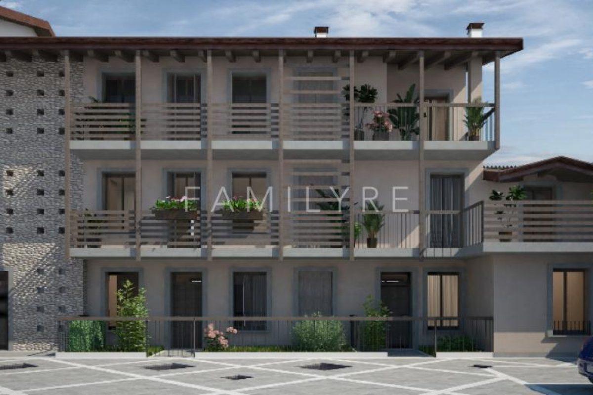 appartamento-5-treviolo-lavi-0.jpg
