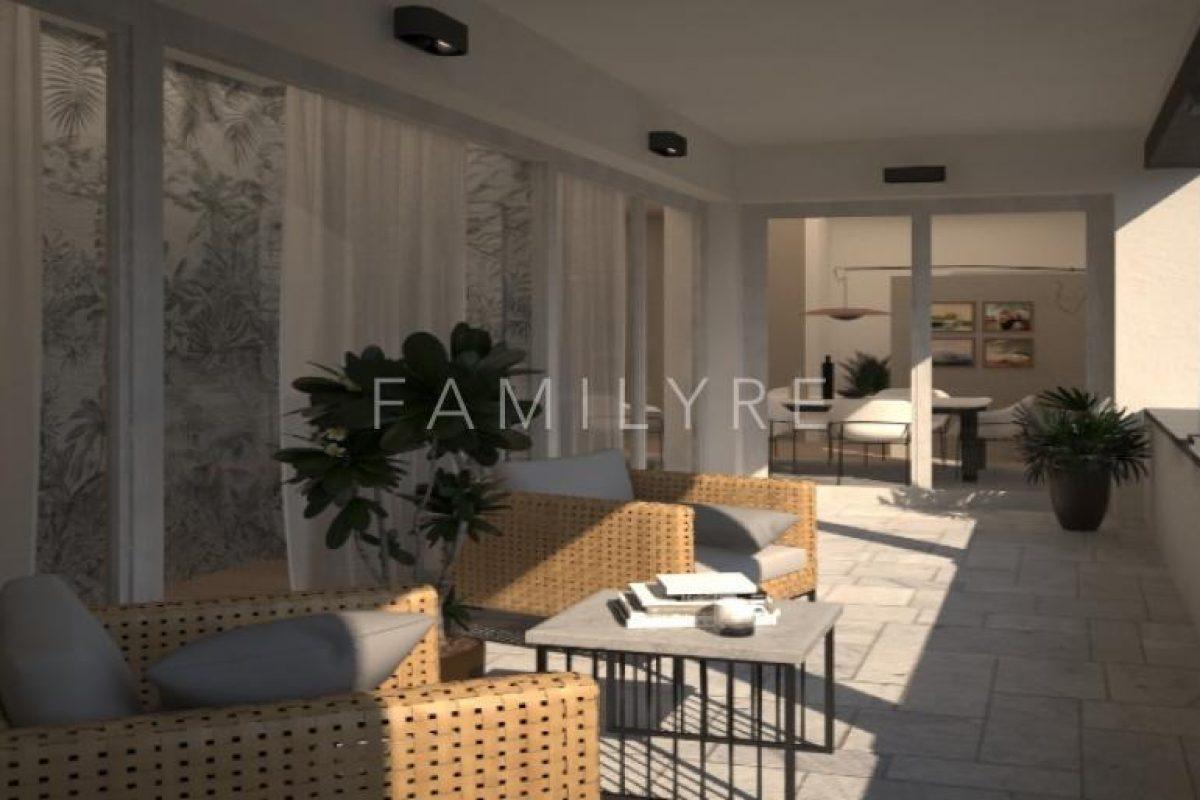 appartamento-7-treviolo-lavi-1.jpg