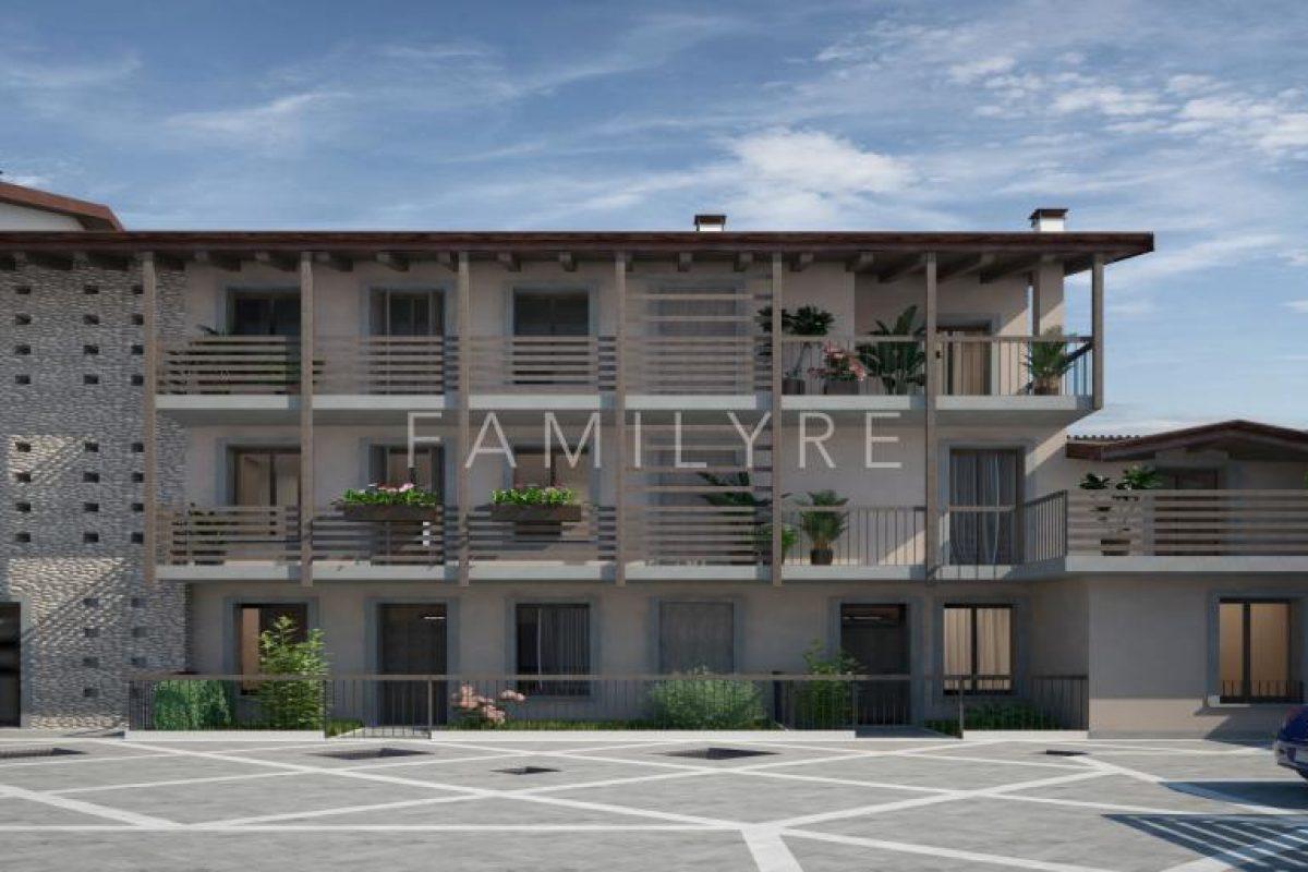appartamento-9-treviolo-lavi-0.jpg