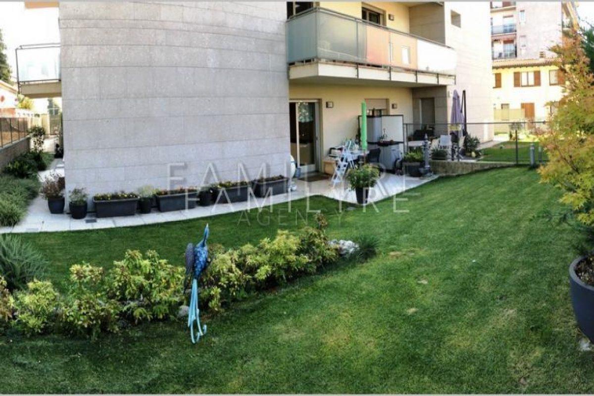 appartamento-bergamo-amilcare-ponchielli-18a-0.jpg