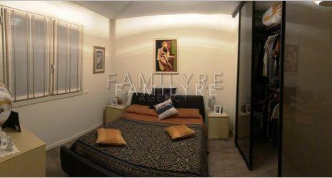 appartamento-bergamo-amilcare-ponchielli-18a-4.jpg