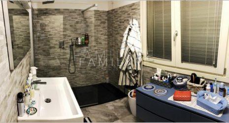 appartamento-bergamo-amilcare-ponchielli-18a-5.jpg