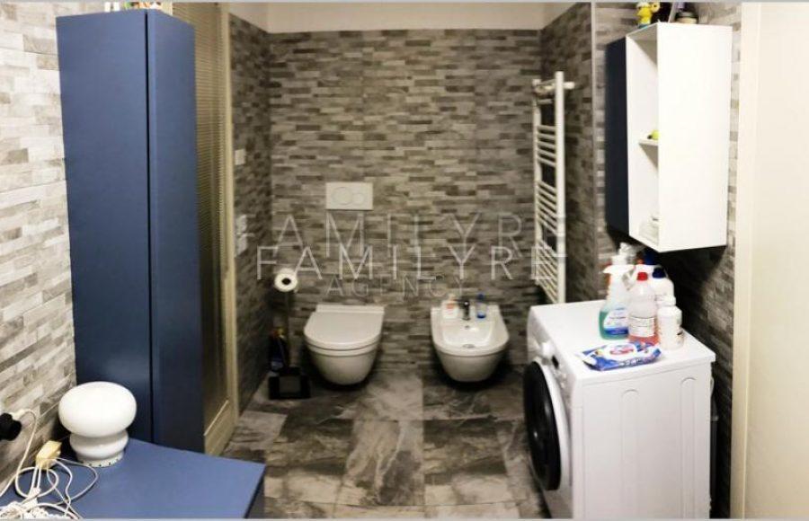 appartamento-bergamo-amilcare-ponchielli-18a-6.jpg