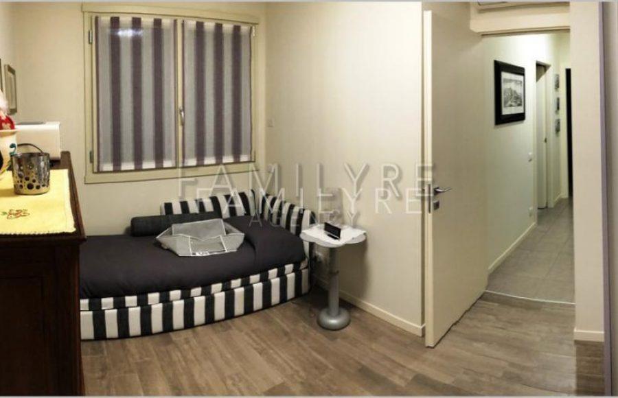 appartamento-bergamo-amilcare-ponchielli-18a-7.jpg