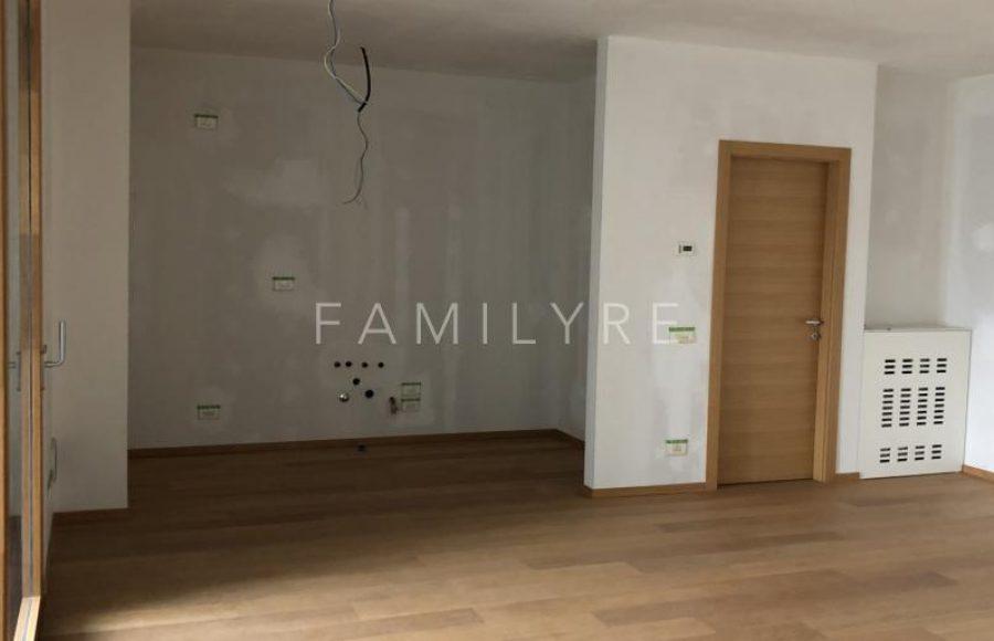 appartamento-bergamo-armando-diaz-2-3.jpg