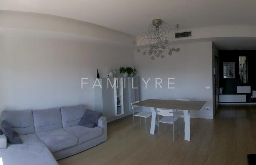 appartamento-bergamo-giuseppe-mazzini-24-2.jpg