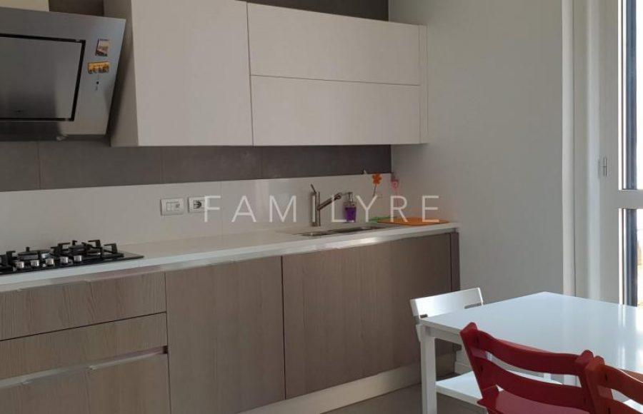 appartamento-bergamo-giuseppe-mazzini-24-3.jpg
