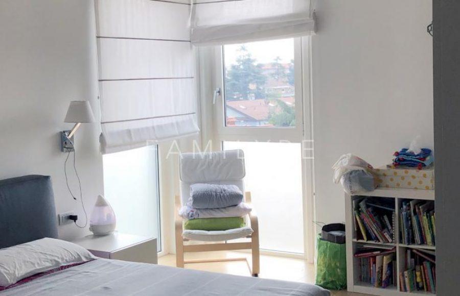 appartamento-bergamo-giuseppe-mazzini-24-4.jpg