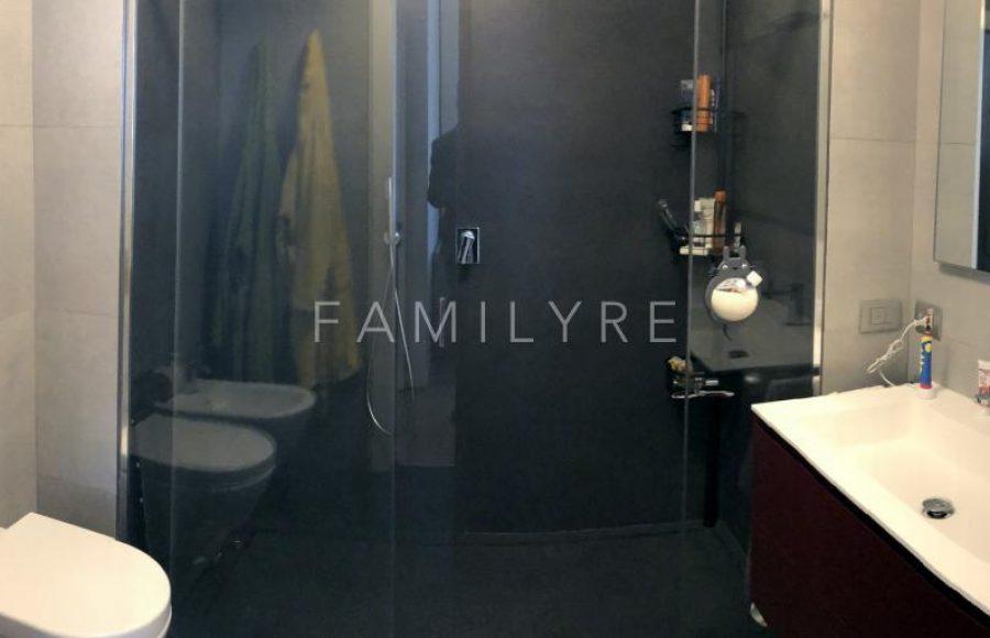 appartamento-bergamo-giuseppe-mazzini-24-7.jpg