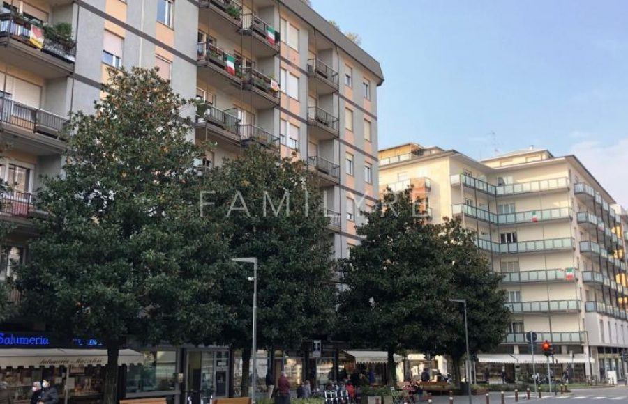 appartamento-bergamo-xxiv-maggio-1-0.jpg