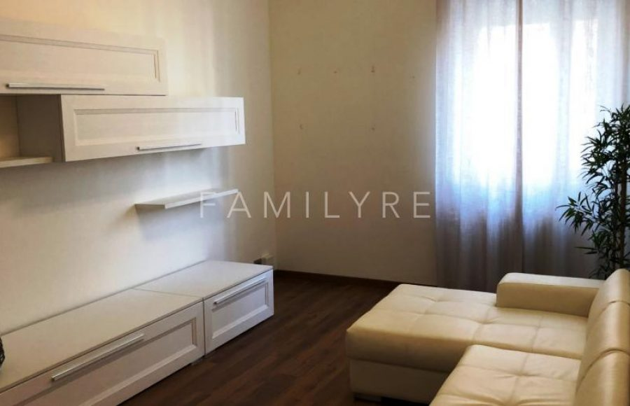 appartamento-bergamo-xxiv-maggio-1-1.jpg