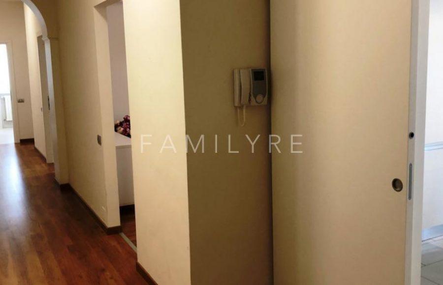 appartamento-bergamo-xxiv-maggio-1-4.jpg