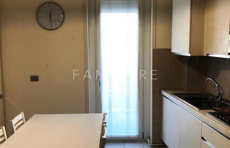 appartamento-bergamo-xxiv-maggio-1-5.jpg