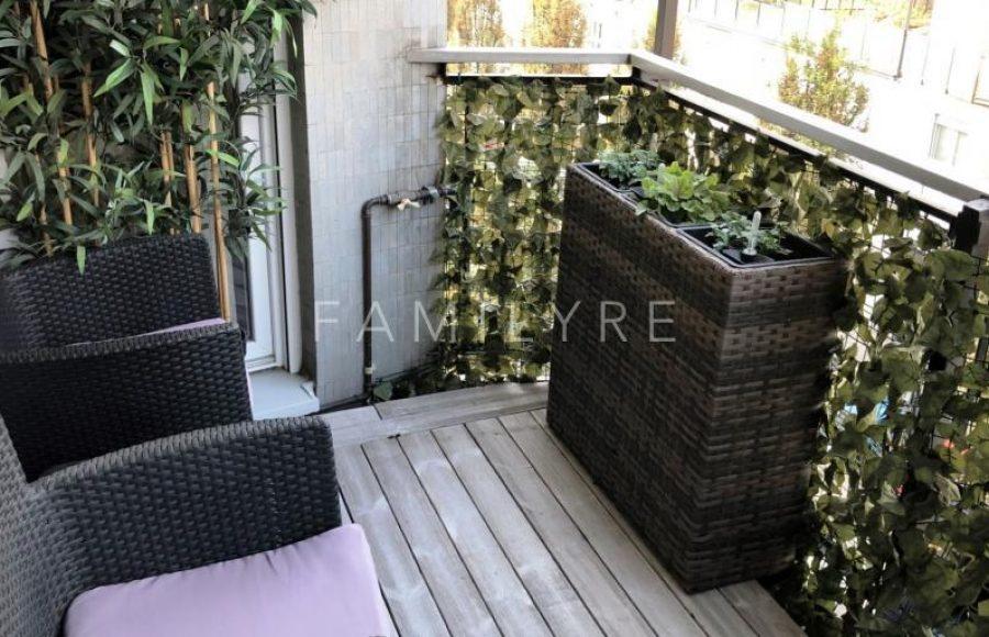 appartamento-bergamo-xxiv-maggio-1-6.jpg