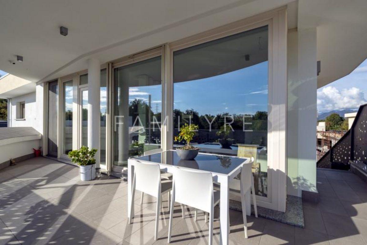 appartamento-bonate-sopra-delle-sandelle-44-0.jpg