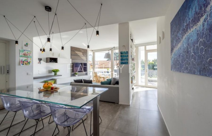appartamento-bonate-sopra-delle-sandelle-44-1.jpg
