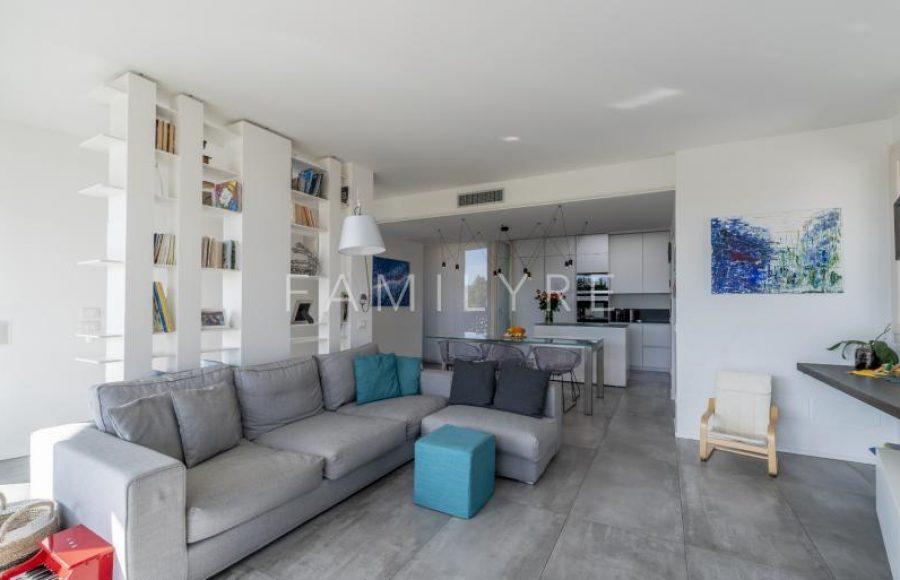 appartamento-bonate-sopra-delle-sandelle-44-2.jpg