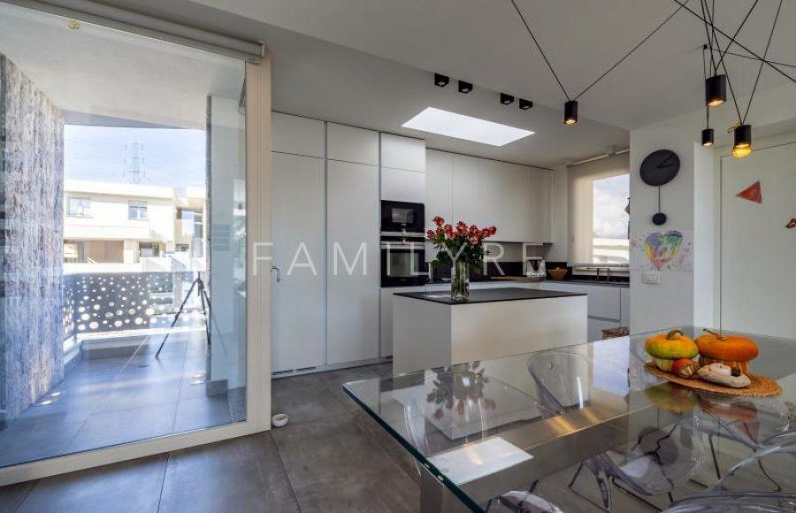 appartamento-bonate-sopra-delle-sandelle-44-3.jpg