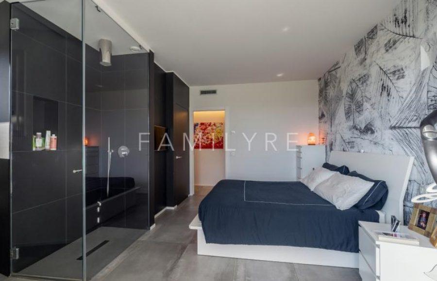 appartamento-bonate-sopra-delle-sandelle-44-5.jpg