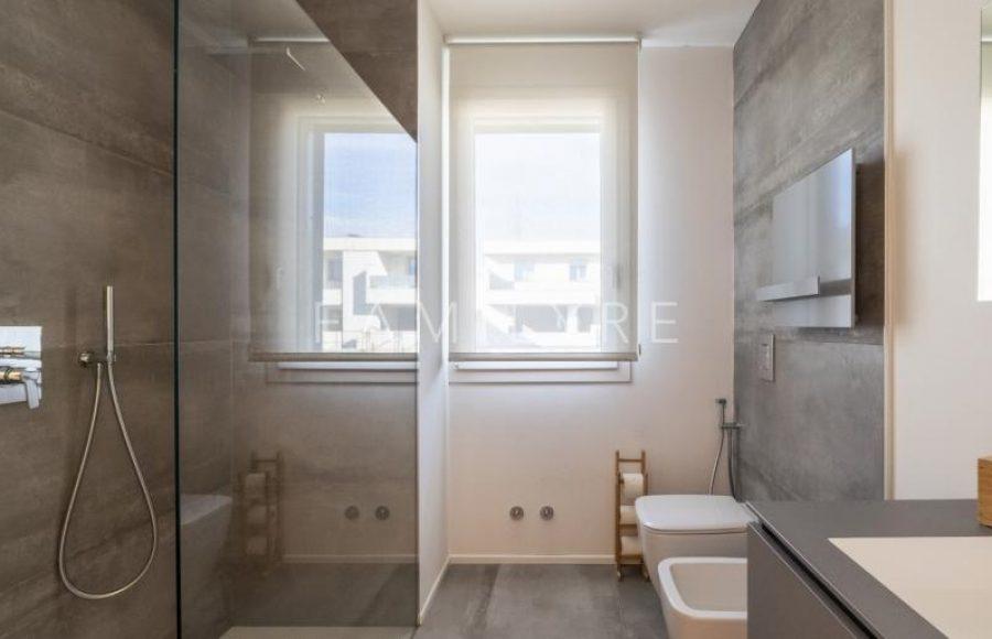 appartamento-bonate-sopra-delle-sandelle-44-6.jpg