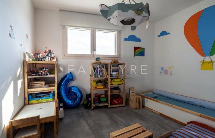 appartamento-bonate-sopra-delle-sandelle-44-7.jpg