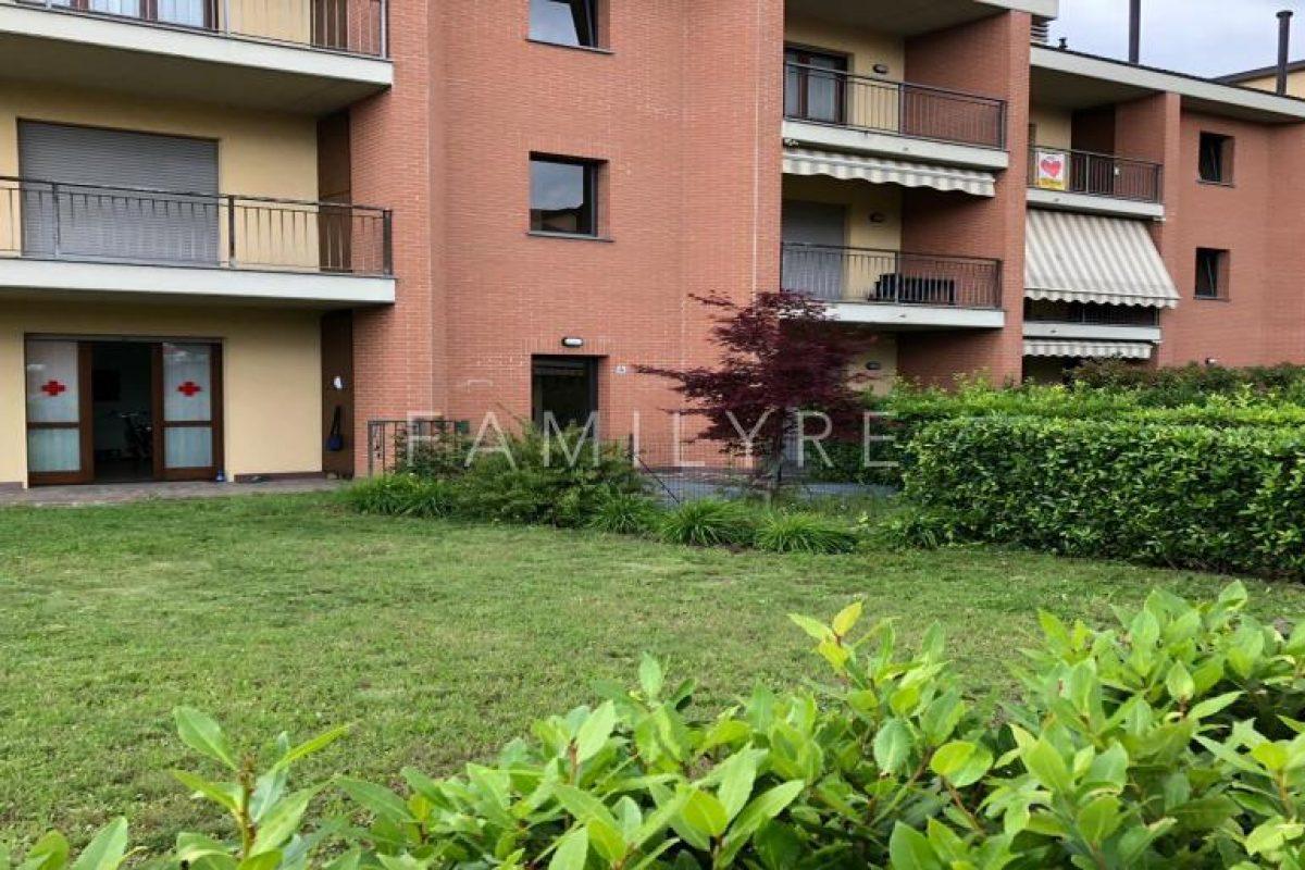 appartamento-canonica-dadda-trento-0