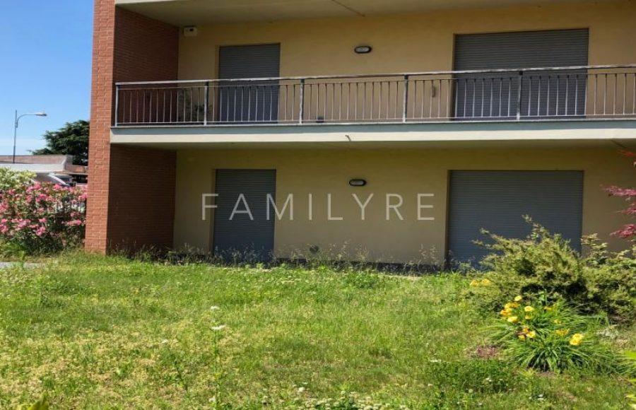 appartamento-canonica-dadda-trento-2.jpg