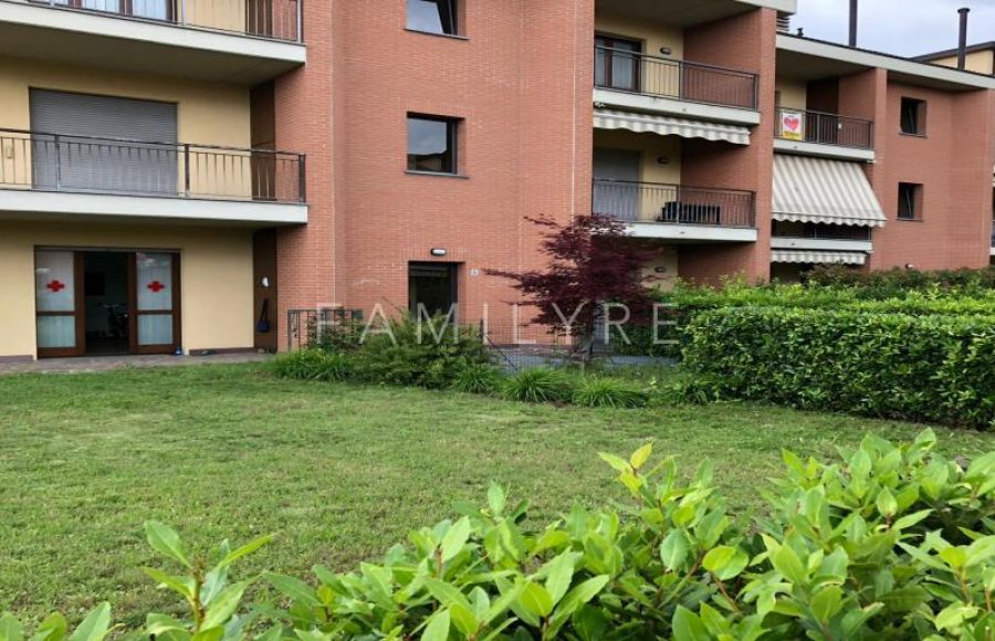 appartamento-canonica-dadda-trento-5.jpg