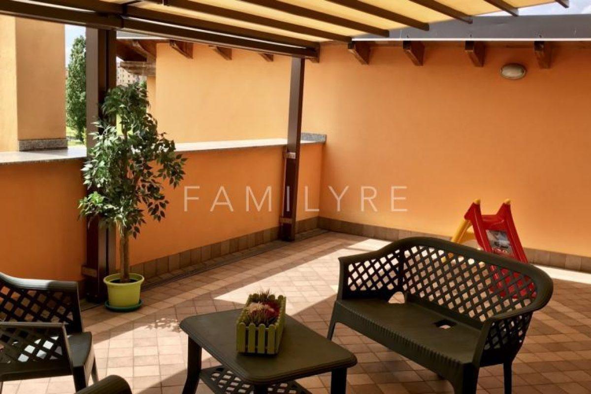appartamento-capriate-san-gervasio-carlo-alberto-dalla-chiesa-34-0.jpg