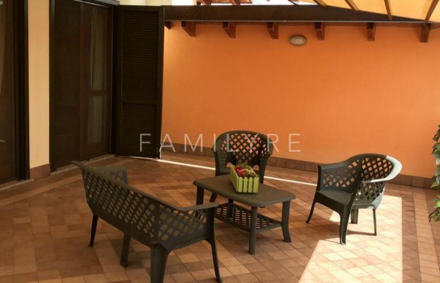 appartamento-capriate-san-gervasio-carlo-alberto-dalla-chiesa-34-2.jpg