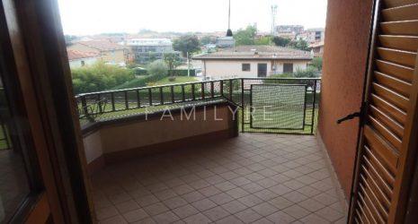 appartamento-pontirolo-nuovo-giacomo-matteotti-5-0.jpg