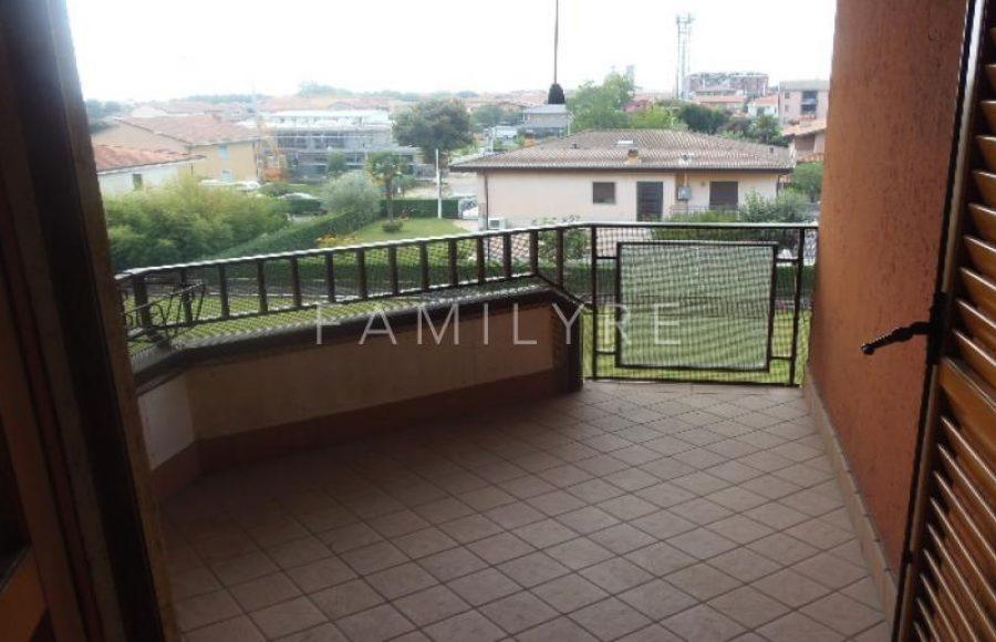 appartamento-pontirolo-nuovo-giacomo-matteotti-5-2.jpg