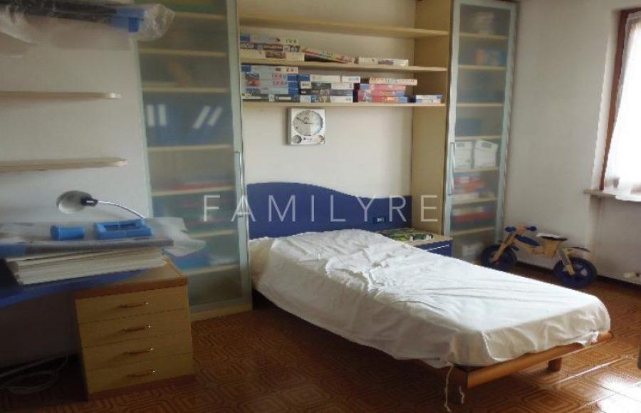 appartamento-pontirolo-nuovo-giacomo-matteotti-5-4.jpg